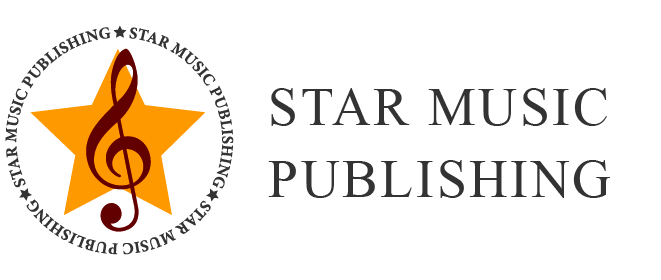 Star Music Publishing
